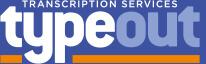 TypeOut Logo